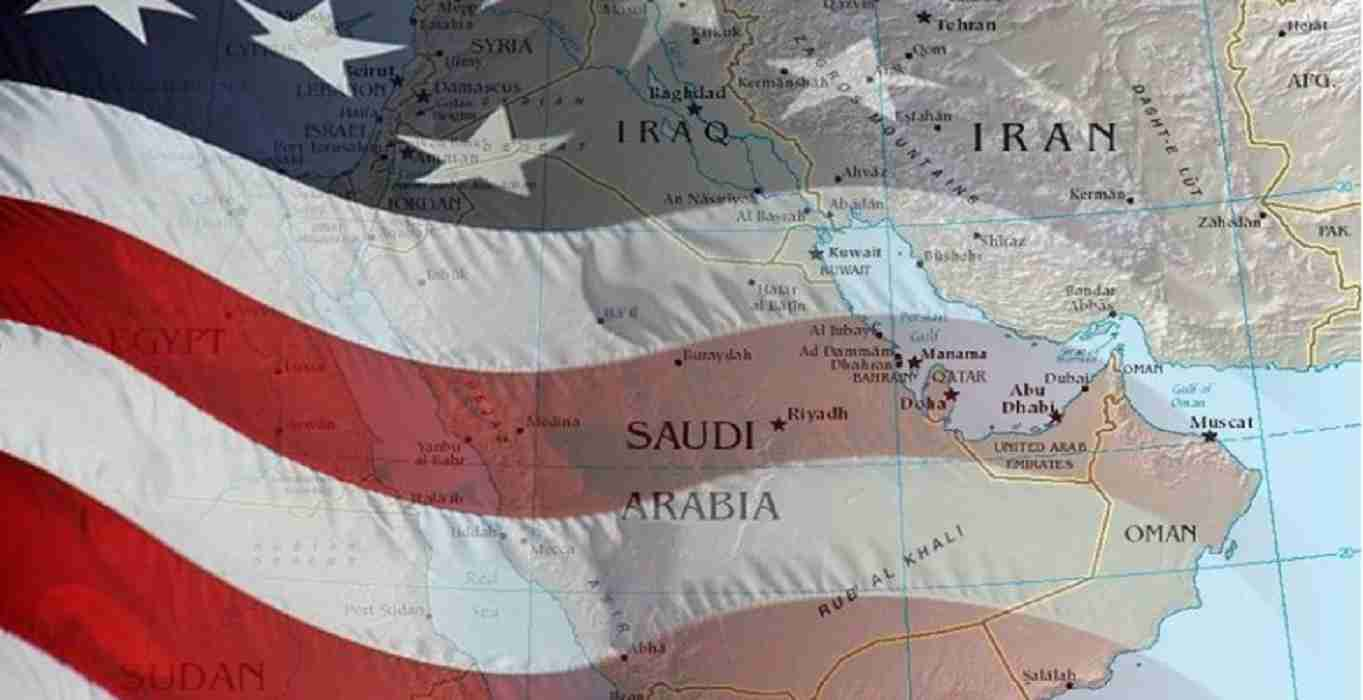 democracy in middle east essay But what recommends this gem of an essay as required reading by graduate students for the next generation obstacles to middle east democracy are many and steep.
